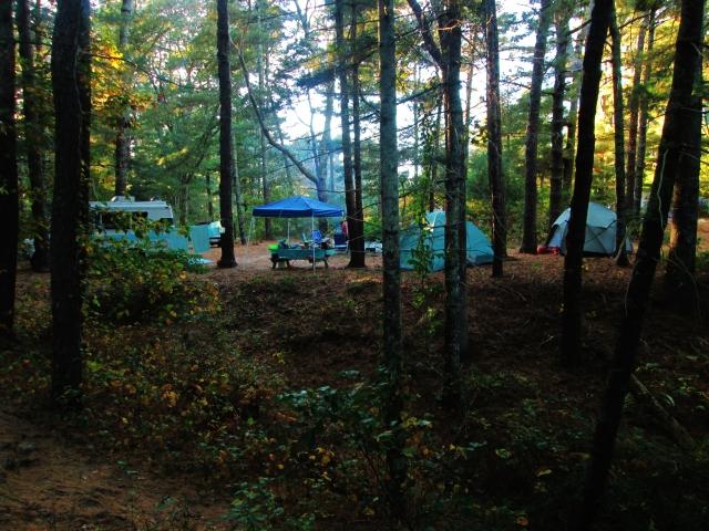 10.14-10.17 Nickeson State Park 028